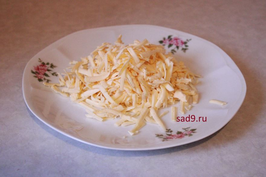 Курица с помидорами вкусный рецепт с фото