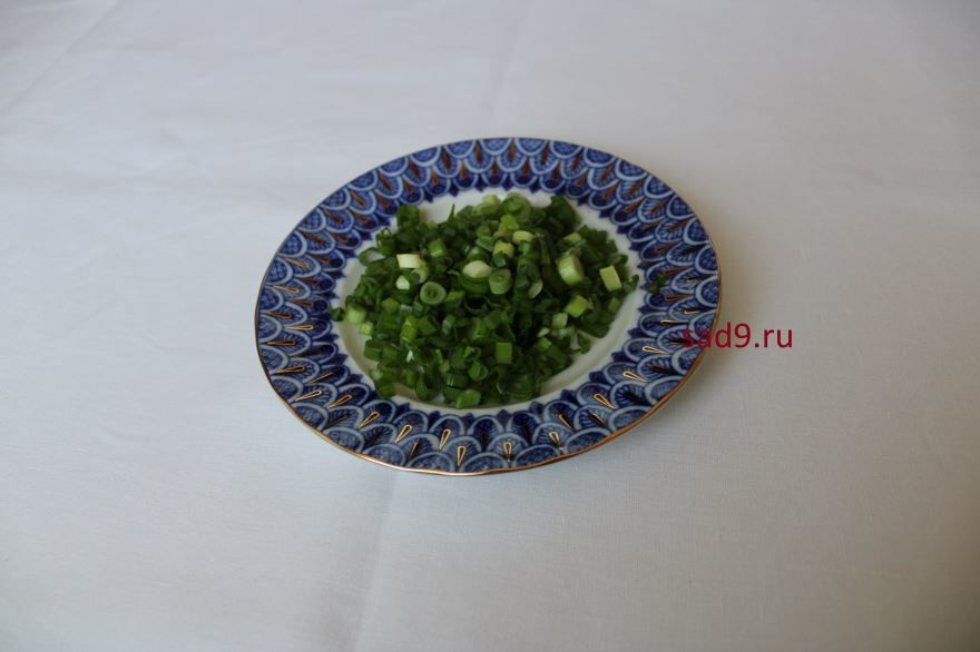 Салат из свежей капусты с морковью, рецепт с фото пошагово