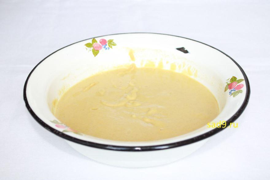 Куриные ножки в духовке, вкусный и простой рецепт