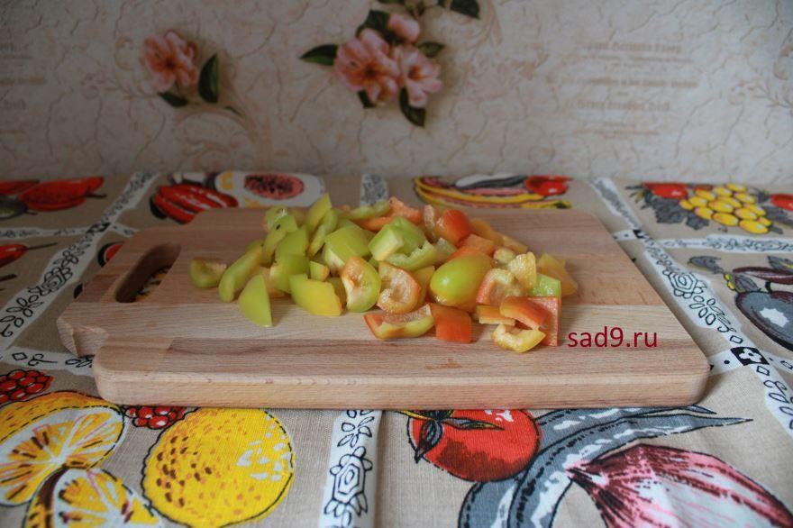 Простой рецепт приготовления баклажанов в духовке