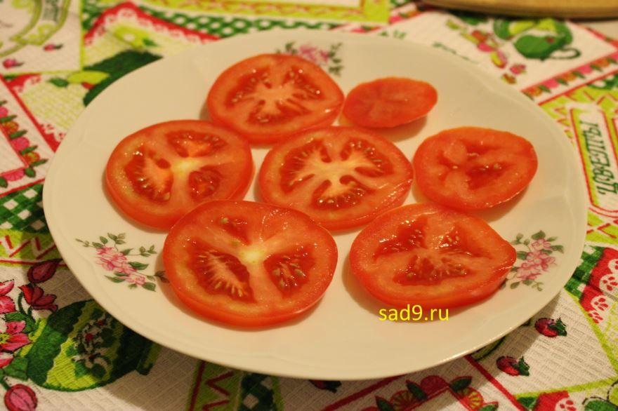 Закуска с сыром Мышки праздничная, рецепт с фото пошагово