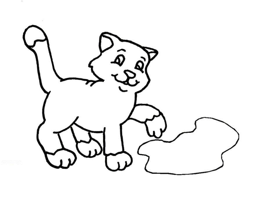 Раскраска для мальчиков 4 лет, скачать и распечатать бесплатно
