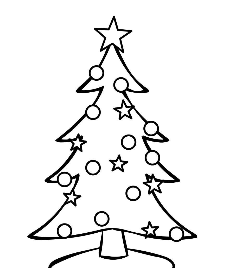 Новогодняя раскраска для мальчика 5 лет, распечатать бесплатно