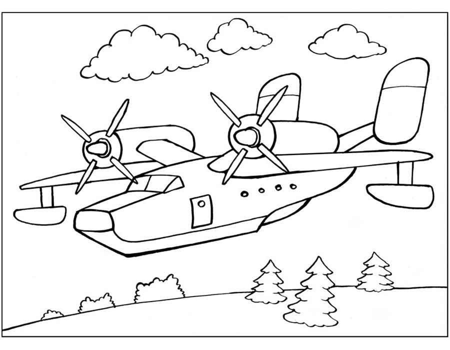 Раскраска для мальчика 8 лет, скачать и распечатать бесплатно