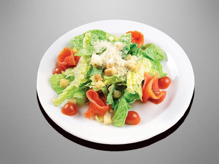 Фото салат