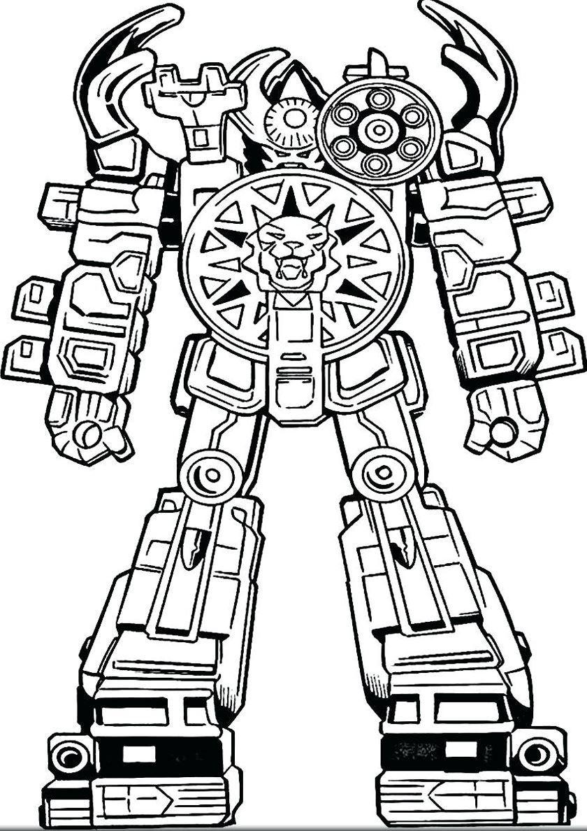 """""""Робот"""" раскраски для детей. Скачать, распечатать онлайн ..."""