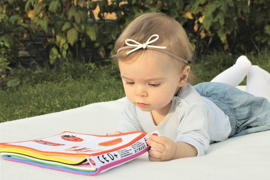 Дидактические материалы математика для детей воспитателей родителей