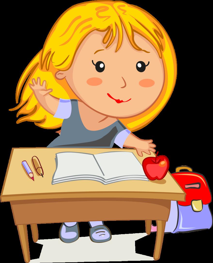 Задачи математике дошкольников картинками логические сложение вычитание