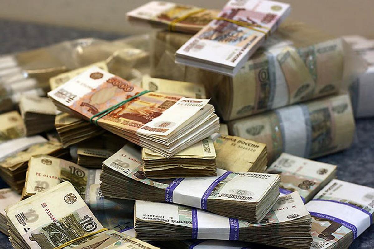 Распечатать купюры деньги конверты билет банка приколов
