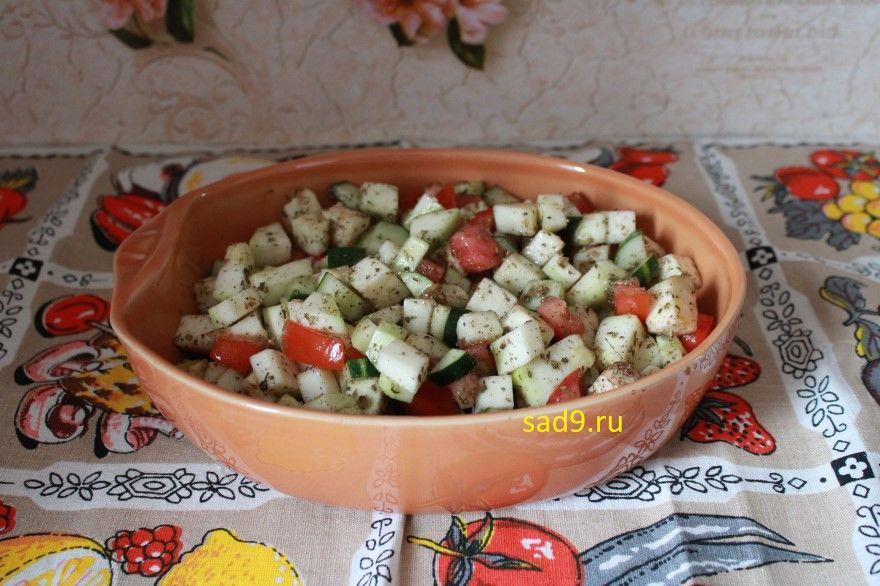 Овощи в духовке фото рецепт пошагово запеченые