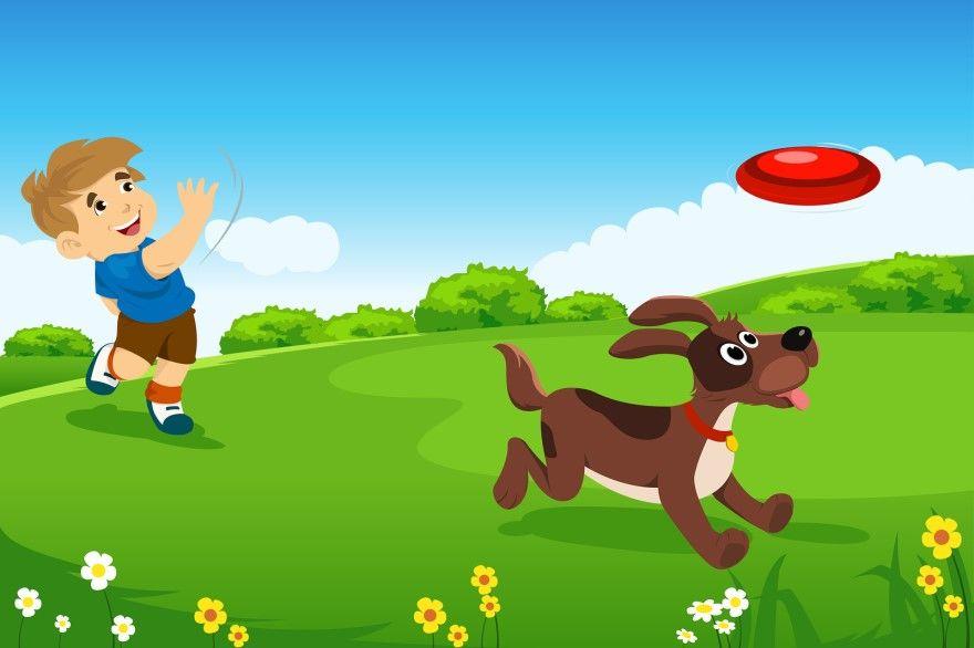Читать сказку Мой верный друг мой дивный пес Аксаков бесплатно онлайн