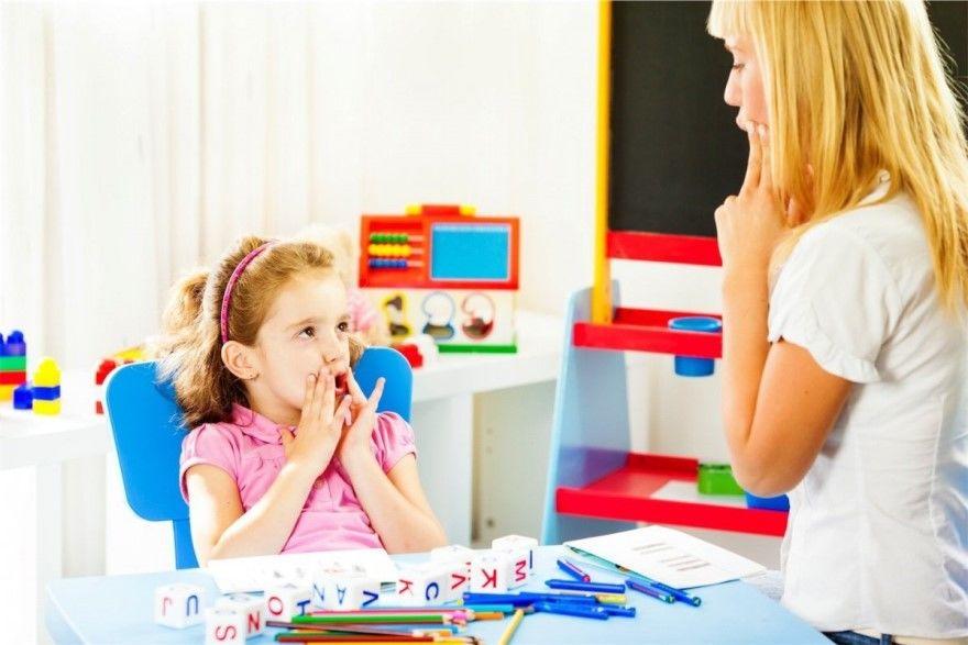 Скороговорки для детей развитие речи дикции ребенка