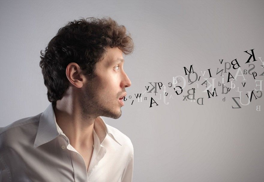 Скороговорки для взрослых развитие речи дикции сложные