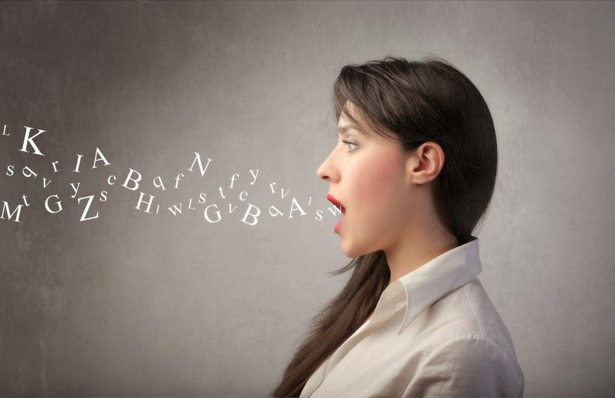 Скороговорки для развития речи дикции английском языке.