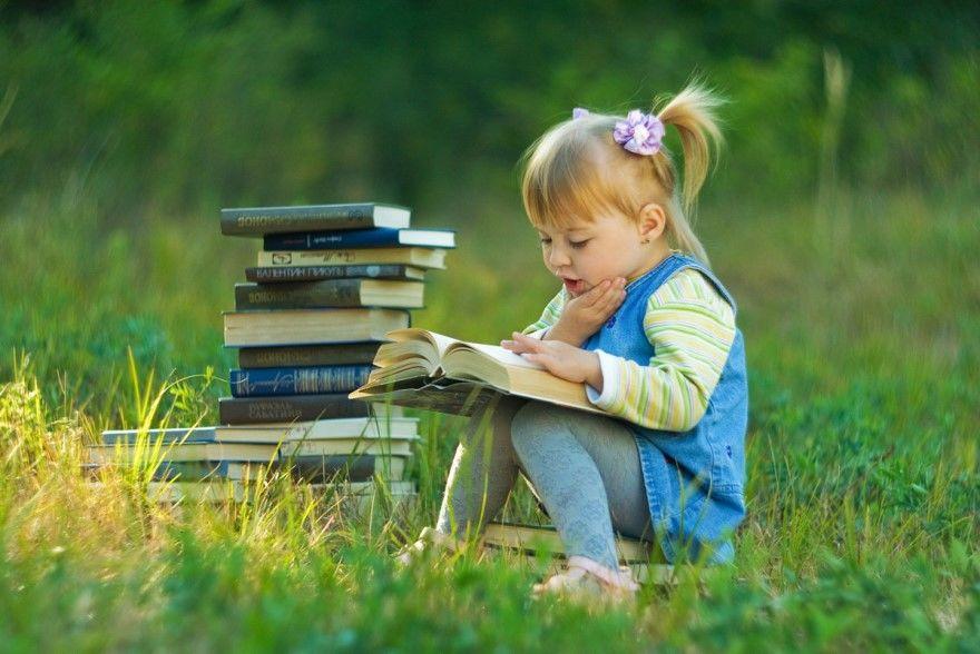 Стихи для дошкольников загадки задачки в стихах