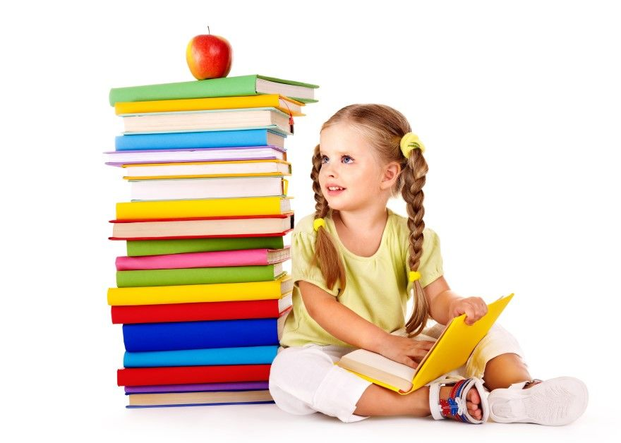Детские стихи для детей о лете 4 5 6 7 8 лет