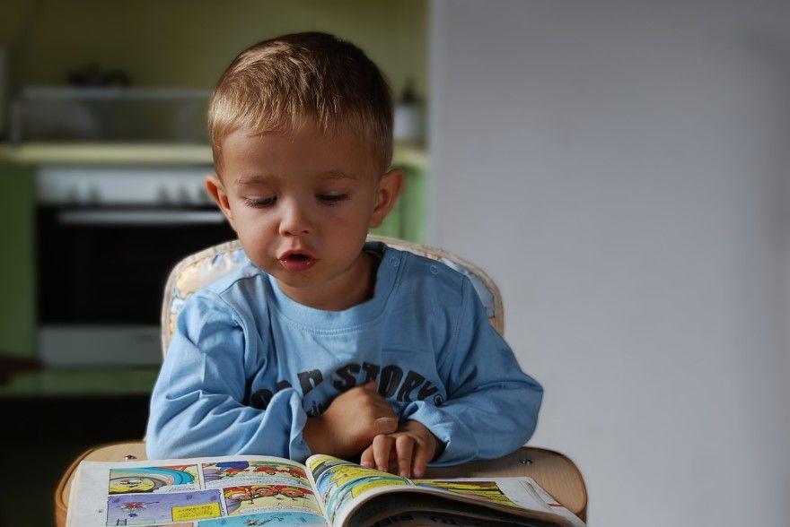 Учимся читать слоги русский алфавит произношением транскрипцией